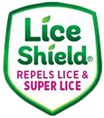 Lice Shield