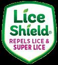 Lice Shield